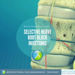 Selective-Nerve-Root-Block