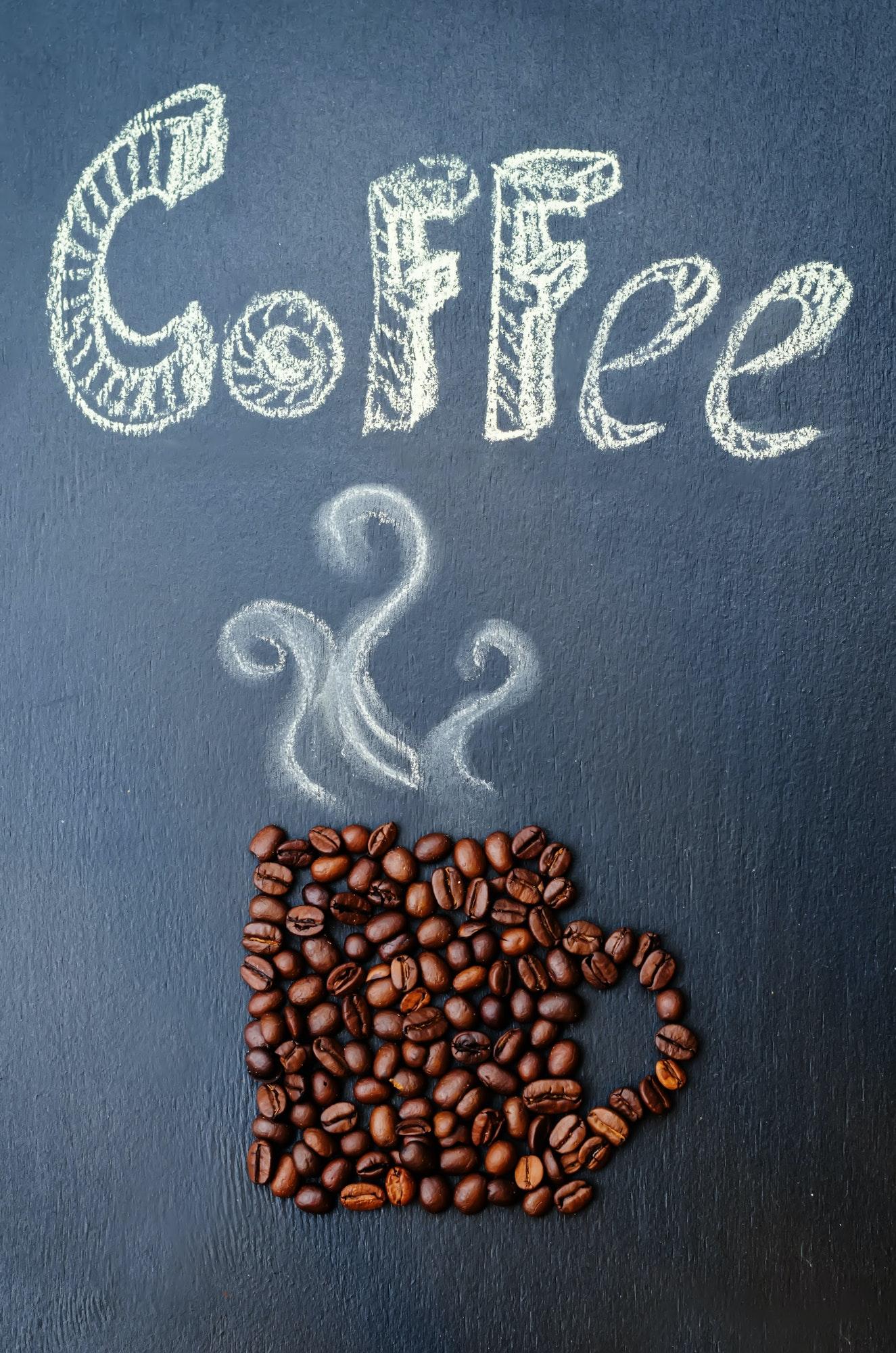 8 Surprising Health Benefits of Coffee