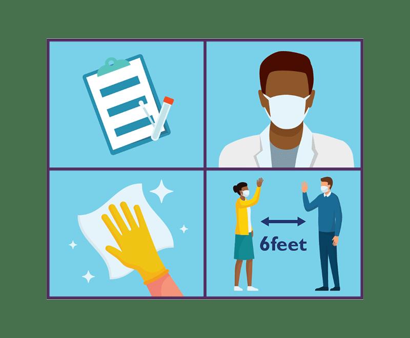 keeping-patients-safe-transparent