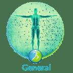 genral