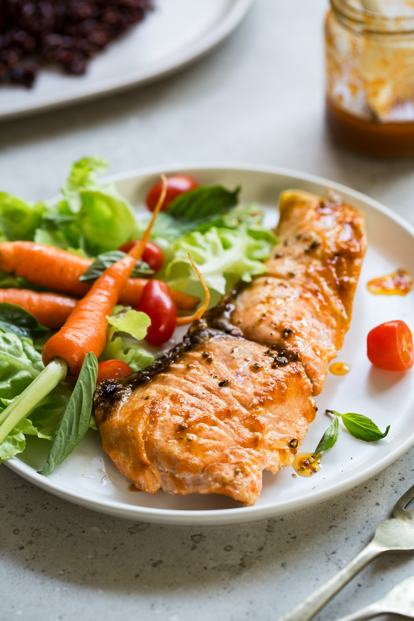 Read more about the article 08 Day | Anti-Inflammatory Diet | Meal Plan
