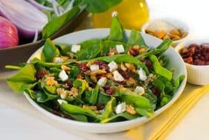 05 Day | Anti-Inflammatory Diet | Meal Plan