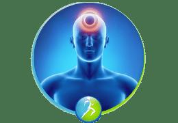 Logo-picture-in-frame-headache