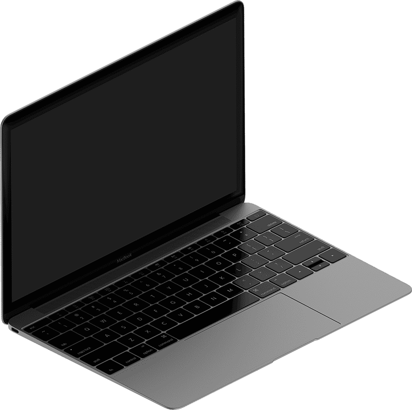 tech-slider-1-macbook