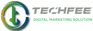 Techfee - Digital Marketing Solution