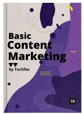 basic-content-marketing-pricing