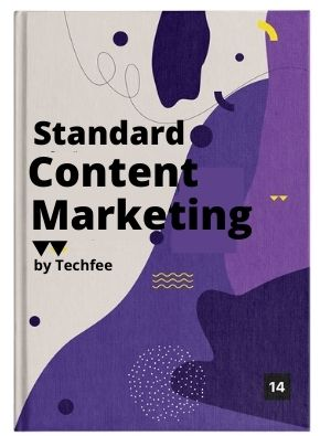 standard-content-marketing-pricing