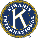 Norton Kiwanis