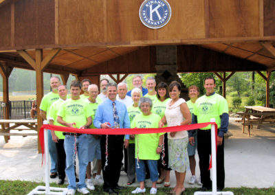 12-Dedication Norton Kiwanis Pavillion Project (1)