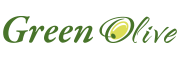 Green Olive Catering | Carson Ca