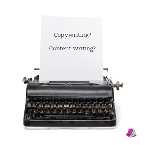 content vs copywriting www.relianceoutsourcing.com
