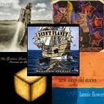 powerpop LPs 2012
