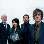Farrah-band