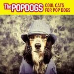 popdogs powerpop