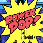pp-schedule