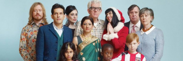 CD Review: Nick Lowe's Quality Street an Early Christmas Gift for Lowe fans