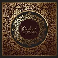 roseland1