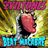 cover-beat-macabre