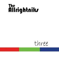 theallrightniks3