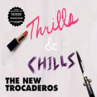 New Trocaderos powerpop