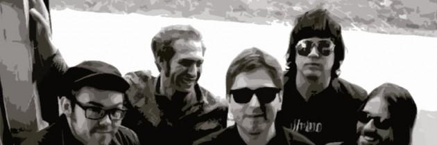 Power Pop CD Review: New Trocaderos' Thrills & Chills
