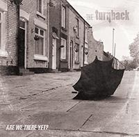 cover-turnjback