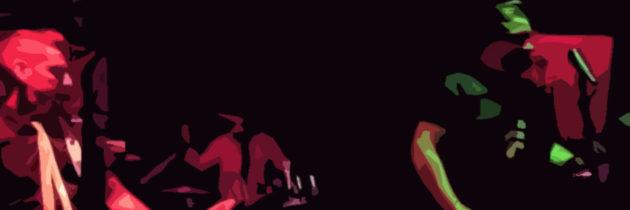 The Heartless Devils – The Devil's Garage
