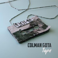 colman gota tape