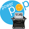 Power Pop News