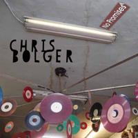 chris bolger no promises
