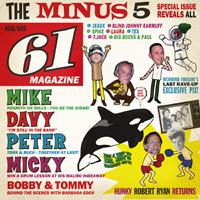 minus-5-of-monkees-and-men