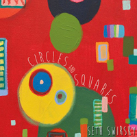 seth swirsky circles and squares