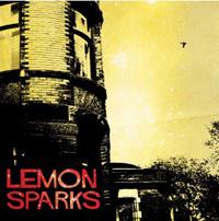 lemon sparks