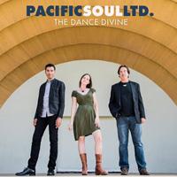 pacific soul ltd