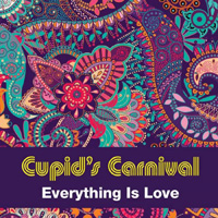 cupids carnival