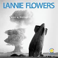 lannie flowers new single