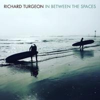 richard turgeon in between the spaces