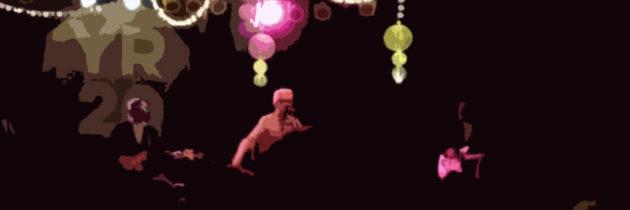 "Nick Lowe – ""Tokyo Bay"" & YepRoc Videos"
