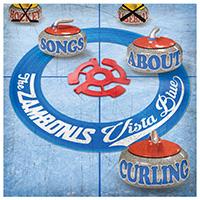 curling music