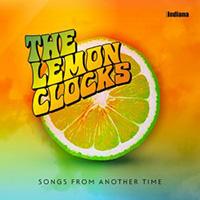lemon clocks