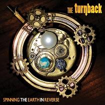 turnback