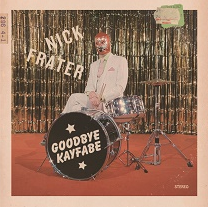 nick frater goodbye kayfabe