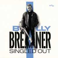billy bremner singled out