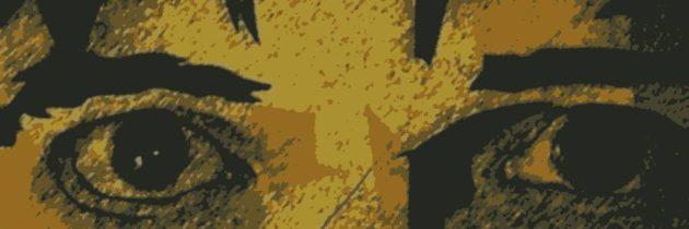Jeff Whalen – 10 More Rock Super Hits
