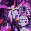 The Weeklings – 3