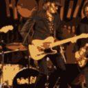 Rockfiles – Billy Bremner for President