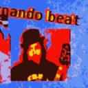 Sandy McKnight – San Fernando Beat
