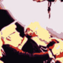 Eddie & The Hot Rods – New York: Live