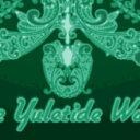Big Stir Singles – The Yuletide Wave