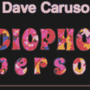 Dave Caruso – Radiophonic Supersonic